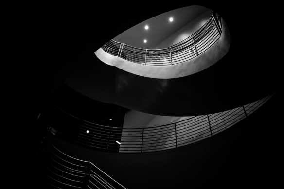 StairwayWeb-DSC_3016