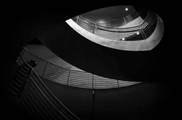 StairwayWeb-DSC_3020