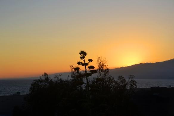 SunsetAugustWeb-DSC_0280
