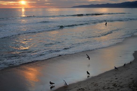 SunsetMarchWeb-DSC_4063