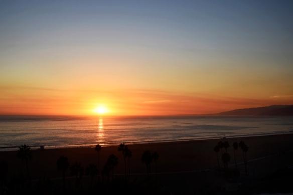 SunsetOctoberWeb_DSC0985