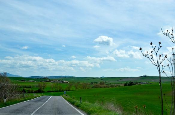 TuscanyWeb_DSC0179
