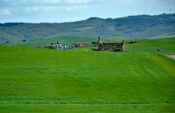 TuscanyWeb_DSC0185