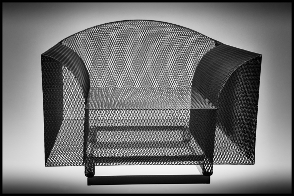 Design-B&w-Web-DSC_5530