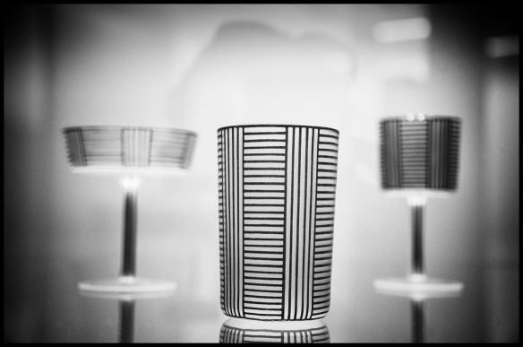 Design-B&W-Web-DSC_5552