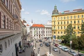 ViennaWeb-DSC_6208