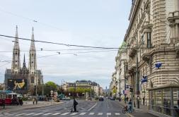 ViennaWeb-DSC_6247