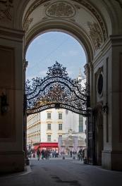 ViennaWeb-DSC_6304
