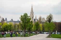 ViennaWeb-DSC_6344