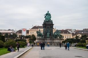 ViennaWeb-DSC_6355
