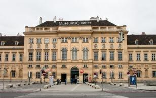 ViennaWeb-DSC_6363