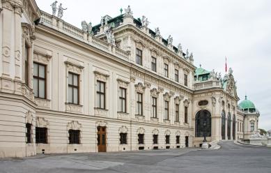 ViennaWeb-DSC_6396