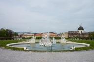ViennaWeb-DSC_6446
