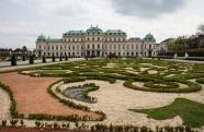 ViennaWeb-DSC_6450