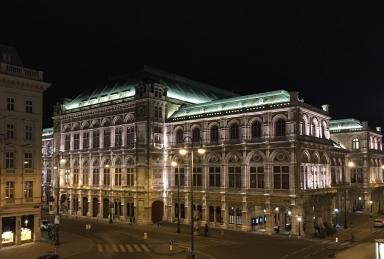 ViennaWeb-IMG_0925