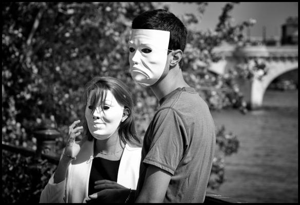B&W-Masks_Web-DSC0505