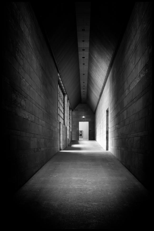B&W-Museum-Web-DSC_5444