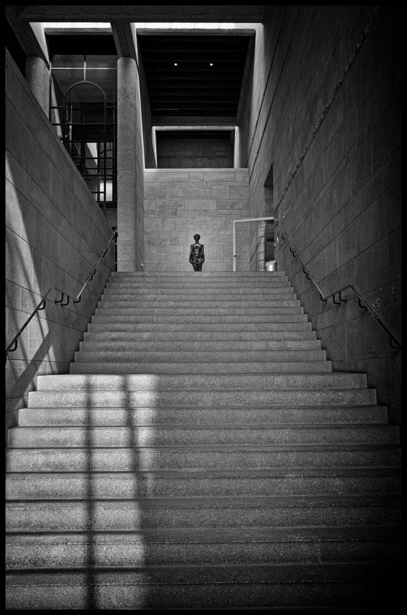 B&W-Museum-Web-DSC_5478