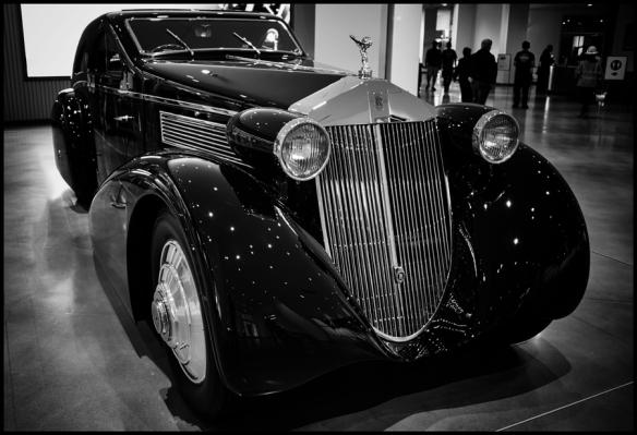 Cars-B&W-Web-DSC_2945