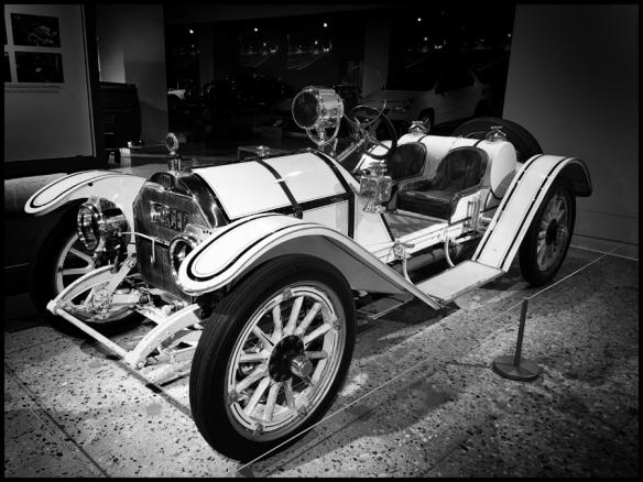 Cars-B&W-Web-IMG_0497