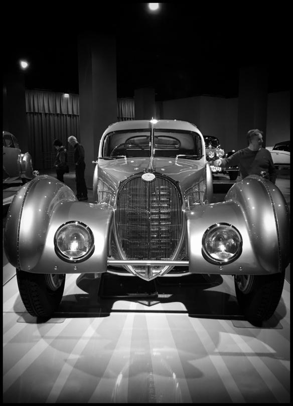Cars-B&W-Web-IMG_0538