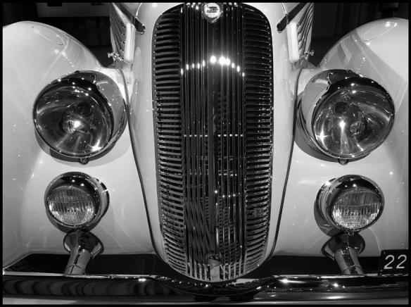 Cars-B&W-Web-IMG_0545