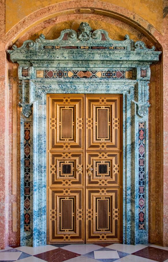 Doors-Web-DSC_6001