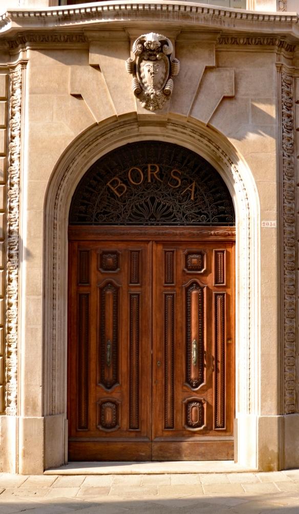 Doors-Web_DSC0246