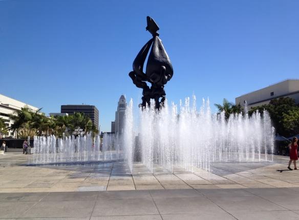 Fountain-Web-IMG_5577