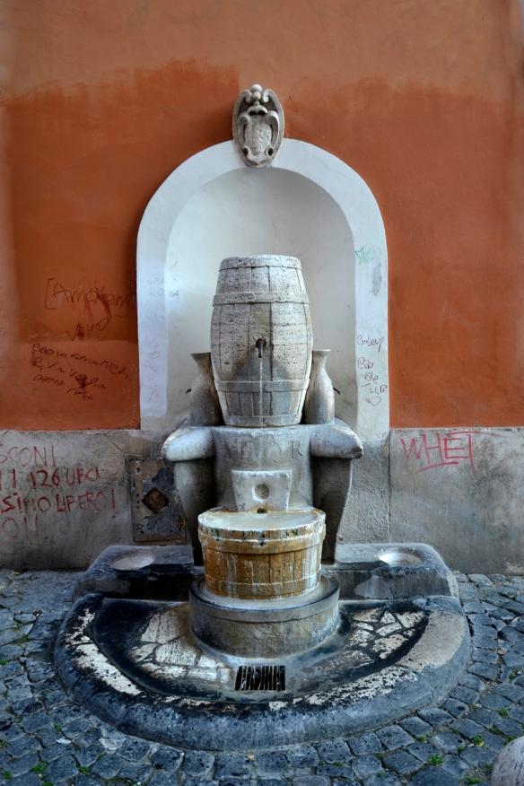 Fountain-web_DSC0811-1