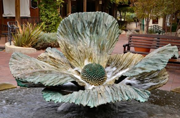 Fountain_Web-DSC0095
