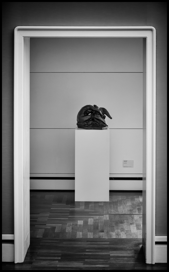 Framed-B&W-Sculpture-Web-DSC_5422
