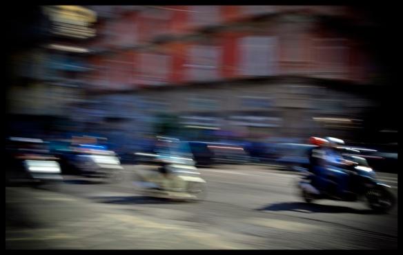 Napoli-Web_DSC0456_2