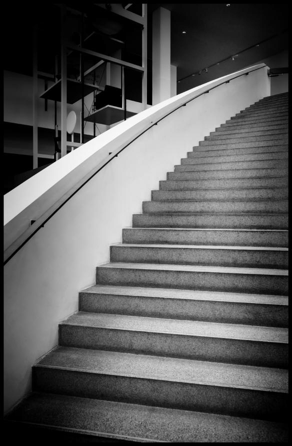 Steps-B&W-Web-DSC_5563