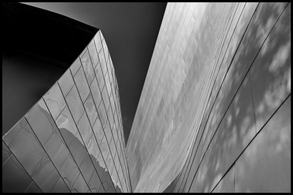 Architecture-B&W-Web-DSC_4530