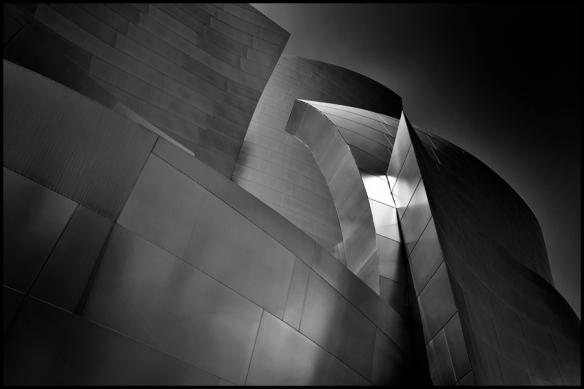 Architecture-B&W_Web-DSC0688