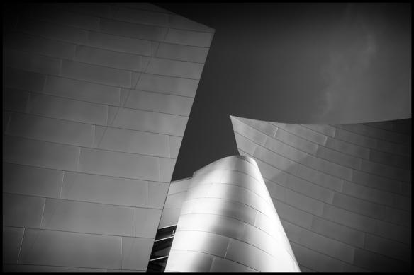 Archtecture-B&W-Web-DSC_4537