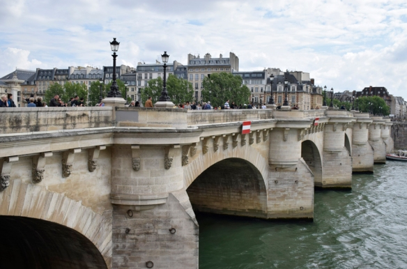 Bridge-PontNeuf_Paria-Web-DSC0514