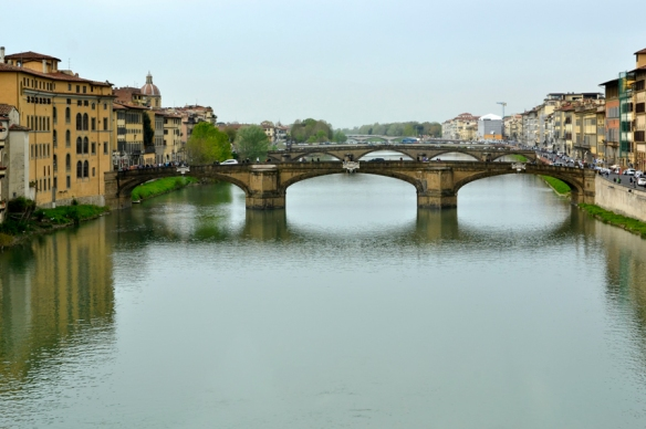 Bridges-Florence_Web-DSC0027