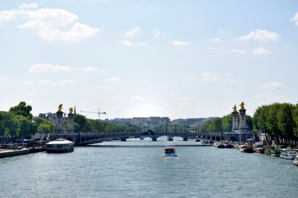 Bridges-PontStMichel-Paris-Web_DSC0728
