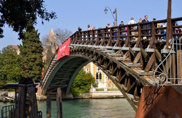 Bridges-Venice-Italy_Web-DSC0176