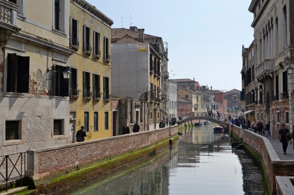 Bridges-VeniceItaly_Web-DSC0149