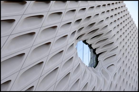 DetailBroadMuseum-Web-DSC_9980