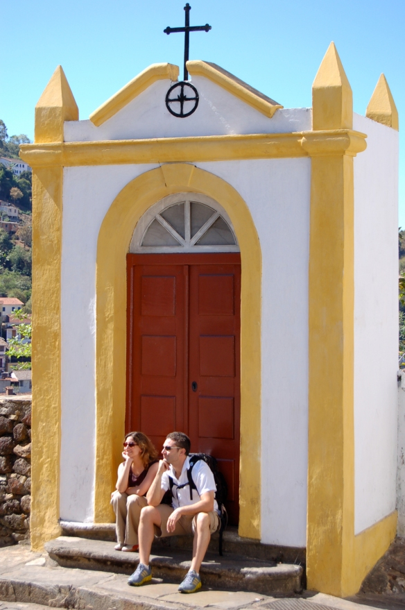 Door-OuroPreto-Web-10b_007