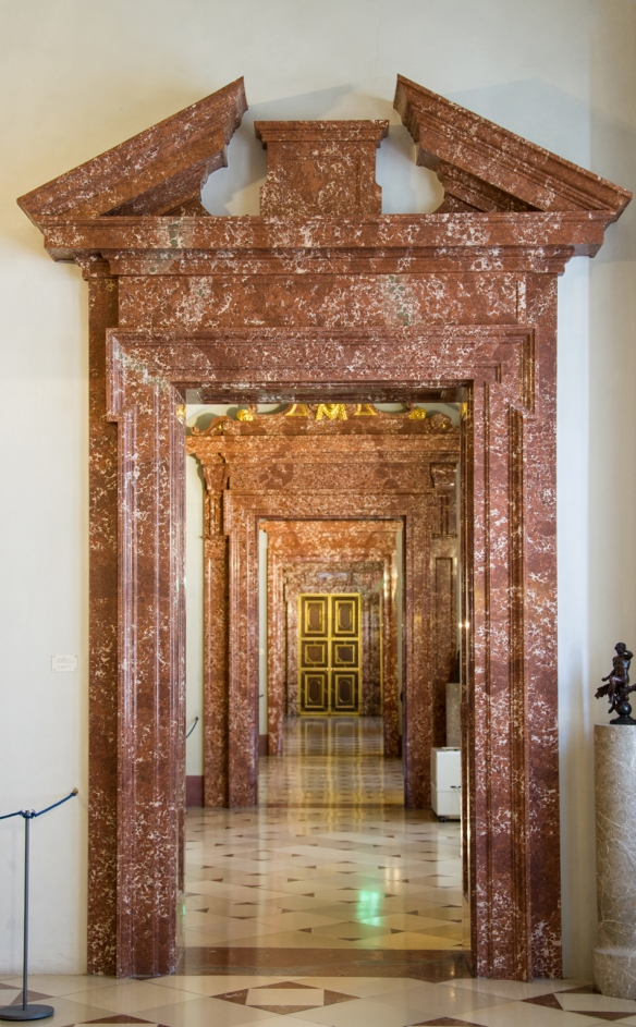 Doors-Web-DSC_6013