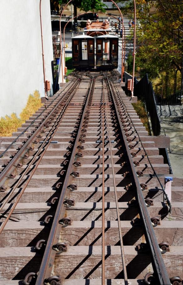 Tracks-Web-DSC_0050
