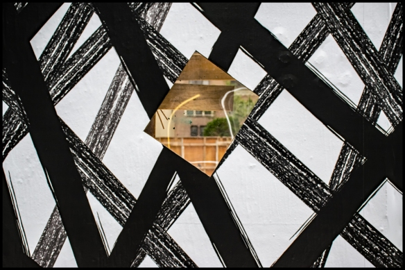 abstract-web-dsc_0226-edited-1