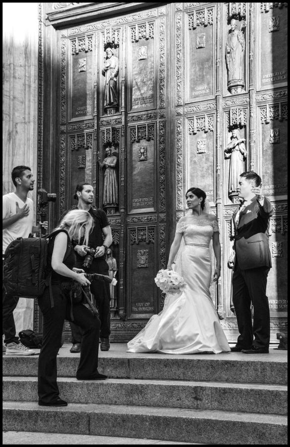 brides-bw-web-dsc_0059