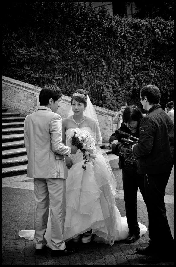 brides-bw-web_dsc0227