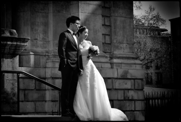 brides-bw-web_dsc0879